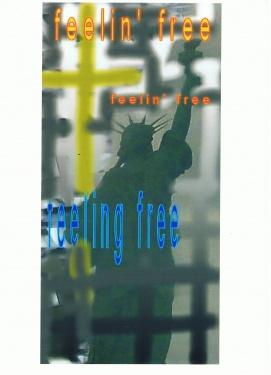 feelin' free