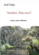 Trocken-was-nun-Cover-Vorders